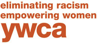 YWCA Pathways Program logo